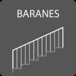 baranes