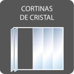 cortinas-de-cristal