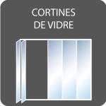 cortines-de-vidre
