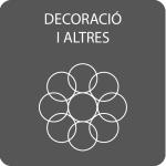 decoracio-19