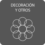 decoracion-34