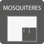 mosquiteres