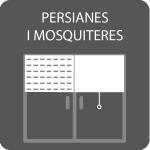 persianes-i-mosquiteres