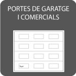 portes-de-garatge-i-comercials
