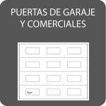 puertas-garaje-y-comerciales