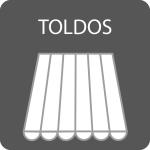 toldos-32