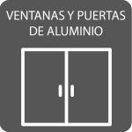 ventanas-y-puertas-aluminio-25