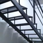 Escala de ferro