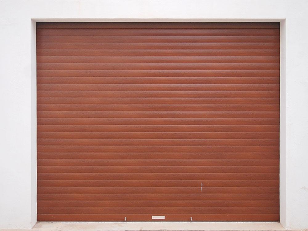 Puertas de aluminio imitacion madera puertas correderas - Puertas de aluminio imitacion madera ...