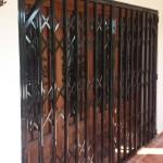 portes de ballesta