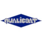 Sellos calidad- Qualicoat