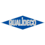 Sellos calidad- Qualideco v2