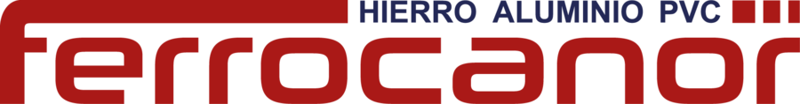 ferrocanor.com