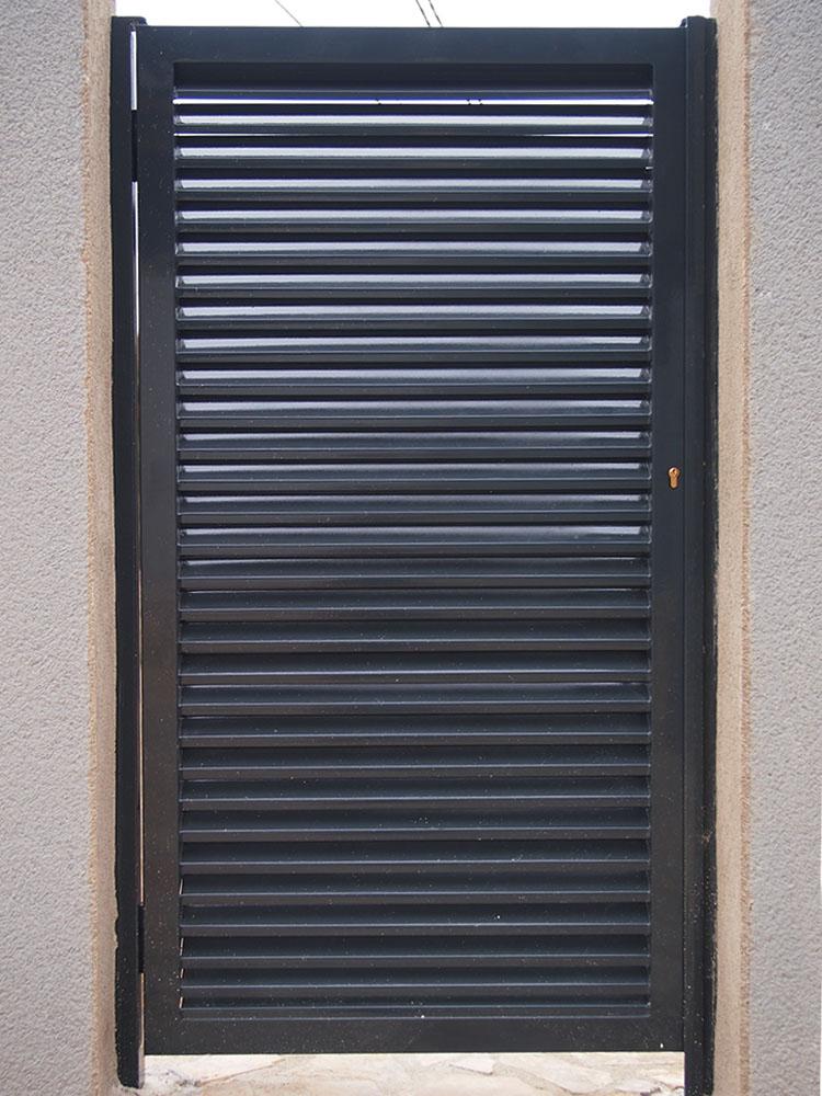 Casa bacallar casa de obra nueva con los mejores materiales - Puertas mallorquinas ...